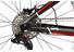 BMC Fourstroke FS01 XO red